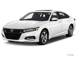honda accord prices reviews and pictures u s news u0026 world report