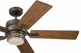 Emerson Ceiling Fan Replacement Parts by Emerson Ceiling Fans Fans Parts U0026 Accessories At Ceilingfan Com