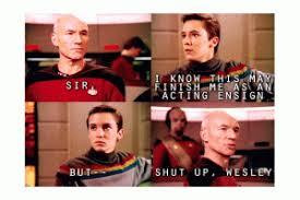 Shut Up Wesley Meme - sierra sanders gif 3 gif images download