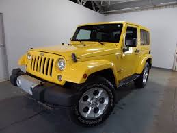 jeep wrangler 2015 price 2015 jeep wrangler 4x4 2dr suv for sale at axelrod auto