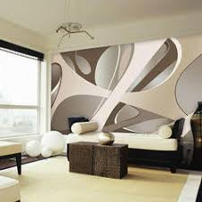 3d Wallpaper For Home Wall India Wallpapers Room Wallpapers Manufacturer From Delhi