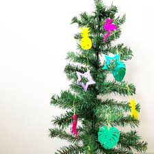 christmas garland ornaments shop u0026 buy online christmas