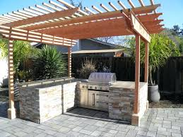 Patio Kitchen Islands Patio Kitchen Islands Large Size Of Grill Island Plans Kitchen