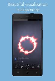 android mp3 mp3 player 3d android apk free audio app for