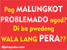 corny quotes tagalog the best quotes