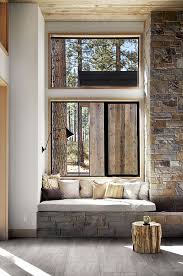 Best  Mountain Home Interiors Ideas On Pinterest Cabin Family - Interior house design ideas