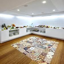 sol cuisine sol cuisine design brise vue cuisine design castorama sol jardin