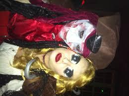 2013 scarytales halloween amsterdam spook