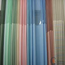Hospital Cubicle Curtains Disposable Resistant Hospital Cubicle Curtain Fabric For