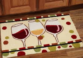 kitchen classy bed bath and kitchen area rug fancy target rugs bedroom rugs on 8 by 10 area