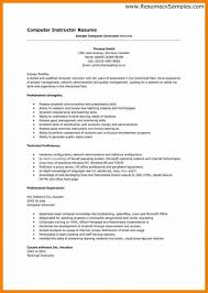 How To Write Resume For Retail Job by Get A Good Job Dollar Tree Sales Associate Sample Cover Note For