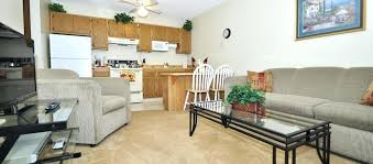 one bedroom apartments uiuc single bedroom apartment apartment photos home apartments one