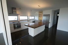 kitchen design christchurch christchurch joinery kitchen bathroom commercial fineline