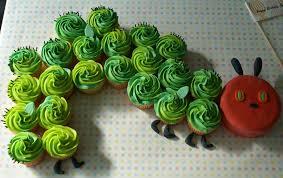 ideas kids birthday cakes birthday cakes