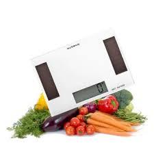 balance de cuisine aubecq aubecq balance de cuisine solaire achat prix fnac