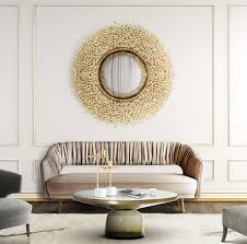 Mirror Designs For Living Room - robin mirror exclusive furniture