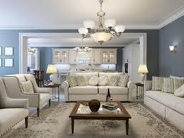 Living Room Dining Kitchen Color Schemes Centerfieldbar Com Blue Grey Color Scheme Living Room Centerfieldbar Com