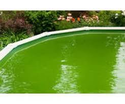 above ground pool maintenance inyopools com