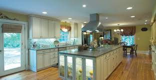 Under Kitchen Cabinet Lighting Wireless by Cabinet Under Cabinet Light Intrigue Under Cabinet Lighting Led
