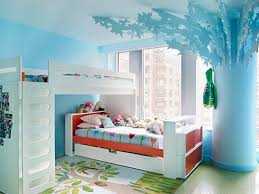 Boys Furniture Bedroom Sets Bedroom Sets Cheerful Awesome Bedroom Furniture Kids Awesome