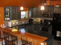 u shaped kitchen decorating trends kitchen design ideas vera