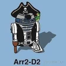 R2d2 Memes - r2d2 meme funny pics pinterest meme