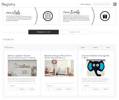 stores with gift registry snap registry ecommerce plugins for online stores shopify app