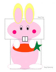 easter crafts for kids archives kidscanhavefun blog