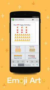 android eclair emoji 5 0 apk for android aptoide