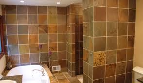 shower beautiful small walk in shower no door modern bathroom
