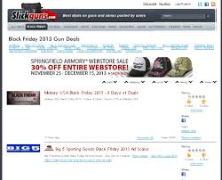 best ammo deals for black friday november 2013 daily bulletin