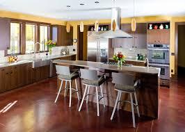 evier cuisine en gres evier cuisine en gres awesome plaque inox cuisine ikea could a mwave
