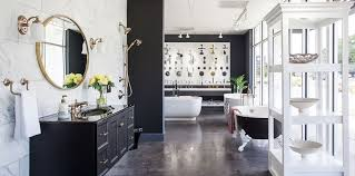 Naples Kitchen And Bath by Wool Kitchen Bathroom And Plumbing Supply Store