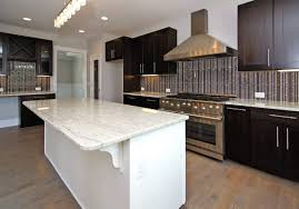 kitchen islands table 68 deluxe custom kitchen island ideas jaw dropping designs