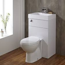 bathroom design bathroom vanity online how to build bathroom