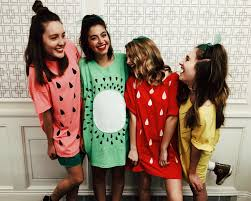 Halloween T Shirts For Girls Best 25 Fruit Costumes Ideas On Pinterest Strawberry Costume