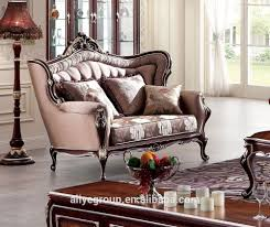 furniture simple royal furniture delivery home design awesome furniture simple royal furniture delivery home design awesome interior amazing ideas with royal furniture delivery
