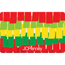 jcpenney gift cards shop jcpenney save u0026 enjoy free shipping