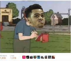 Russell Meme - d angelo russell the snitch funniest memes tweets