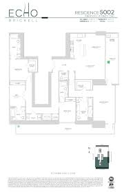 echo brickell floor plans echo brickell relatedisg
