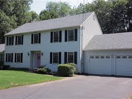 in law suite cheshire real estate cheshire ct homes for sale