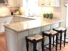 kitchen island white blue and white backsplash tile u2013 asterbudget