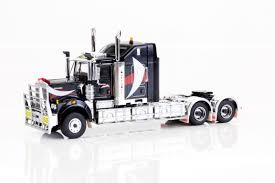 new model kenworth trucks c509 kenworth c509 sleeper nhh