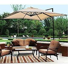 Southern Patio Umbrella Replacement Parts Amazon Com Southern Sales Umb 474161