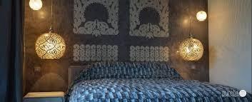 luminaire pour chambre à coucher luminaire de chambre adulte vente ladaires studioneo