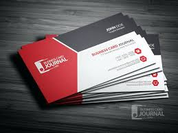 Free Avery Business Card Template by Extraordinary Avery Business Cards Software Card Template Design