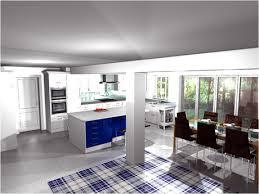 example kitchen designs independent kitchen designer