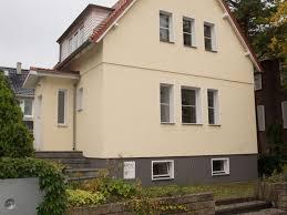 Haus Mieten Kaufen Haus Mieten In Berlin Immobilienscout24