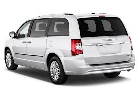 chrysler town u0026 country reviews research new u0026 used models