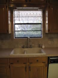 Kitchen Fluorescent Light Covers by Glamorous Fluorescent Light Fixture Alternatives Fixtures Light
